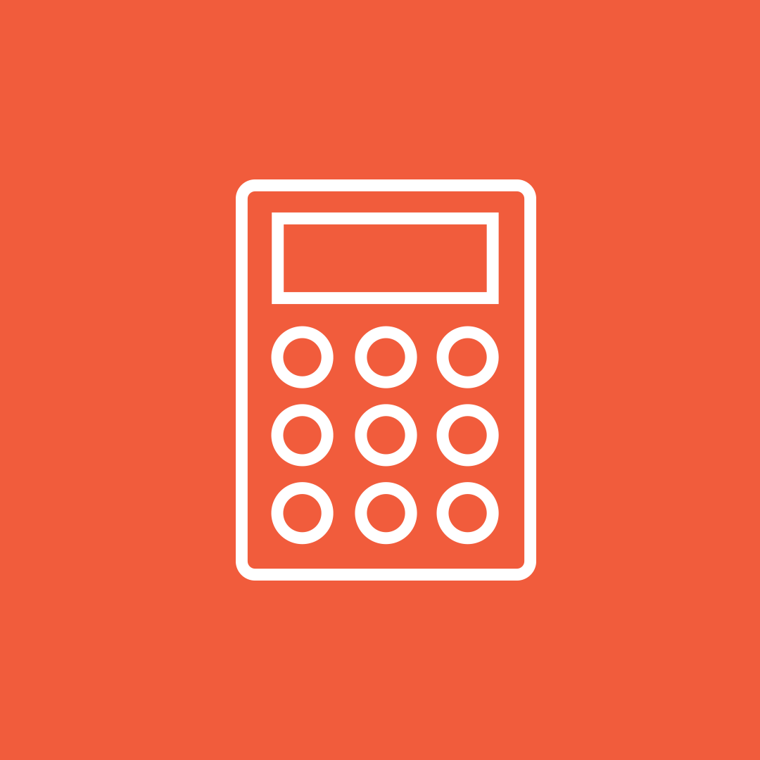 Virtual Stair Climb Calculator
